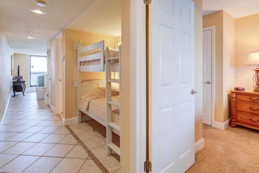 Sundestin Beach Resort 0604 Condo rental in Sundestin Beach Resort  in Destin Florida - #13