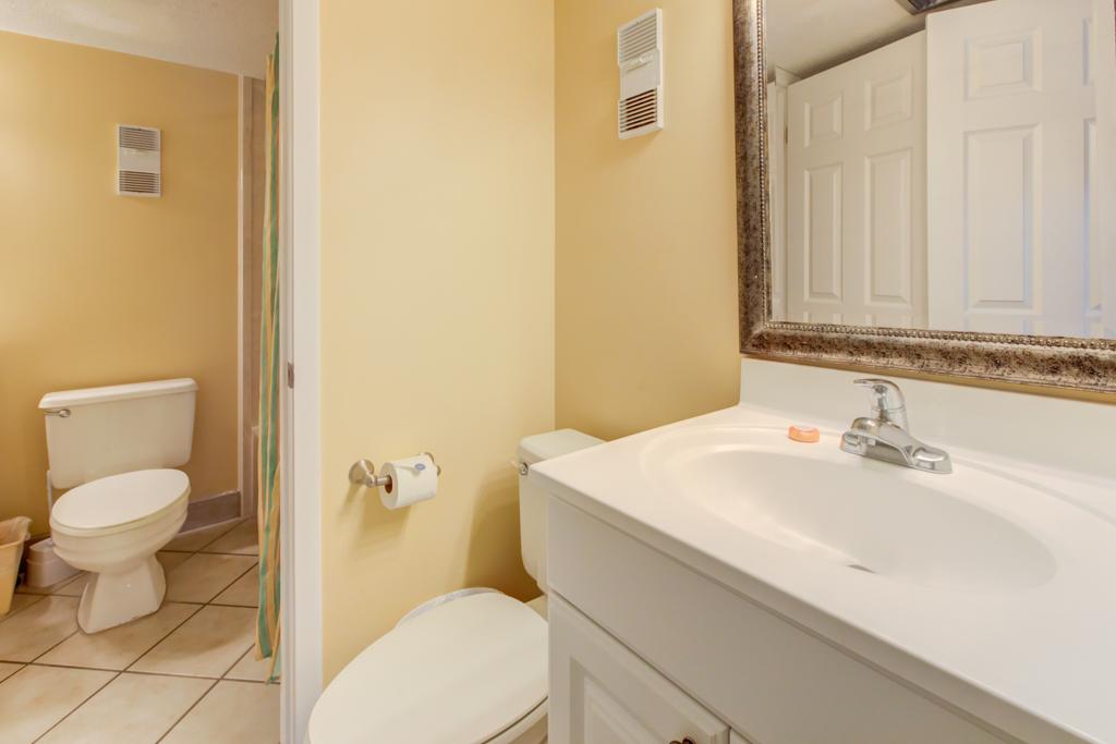 Sundestin Beach Resort 0604 Condo rental in Sundestin Beach Resort  in Destin Florida - #14