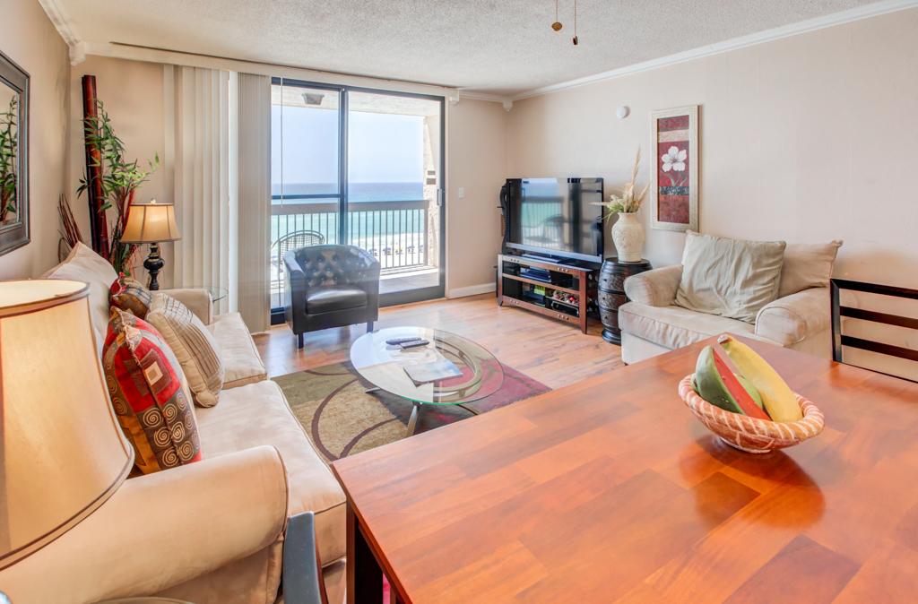 Sundestin Beach Resort 0605 Condo rental in Sundestin Beach Resort  in Destin Florida - #1