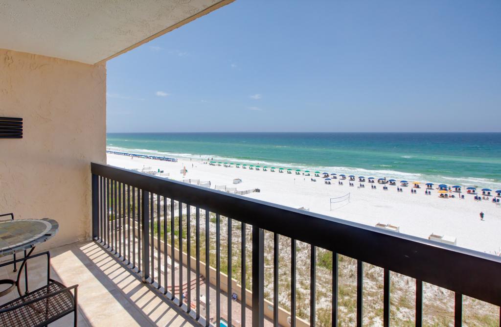 Sundestin Beach Resort 0605 Condo rental in Sundestin Beach Resort  in Destin Florida - #2
