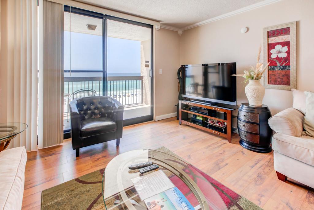 Sundestin Beach Resort 0605 Condo rental in Sundestin Beach Resort  in Destin Florida - #7