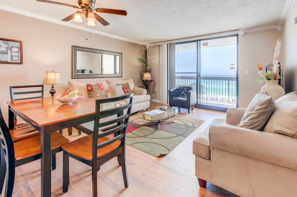Sundestin Beach Resort 0605 Condo rental in Sundestin Beach Resort  in Destin Florida - #9