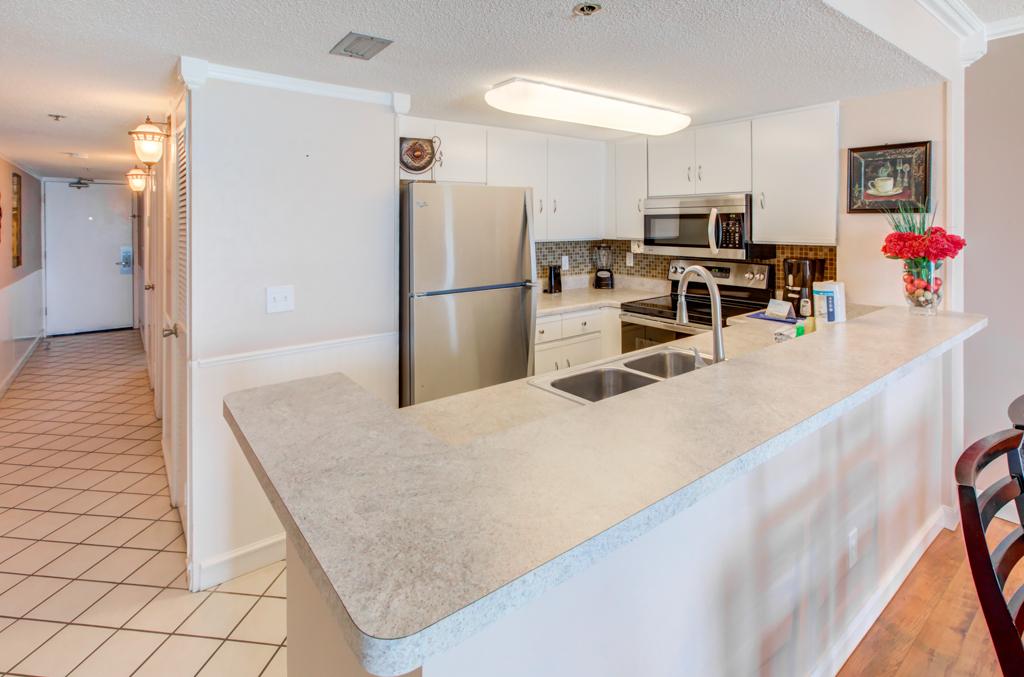 Sundestin Beach Resort 0605 Condo rental in Sundestin Beach Resort  in Destin Florida - #10