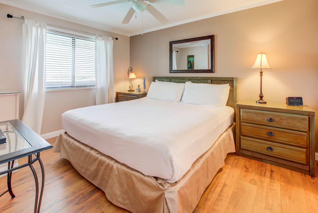 Sundestin Beach Resort 0605 Condo rental in Sundestin Beach Resort  in Destin Florida - #12
