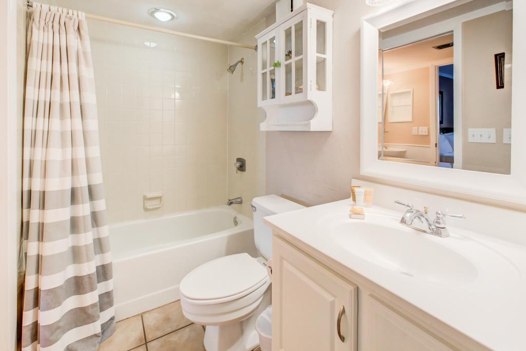 Sundestin Beach Resort 0605 Condo rental in Sundestin Beach Resort  in Destin Florida - #15