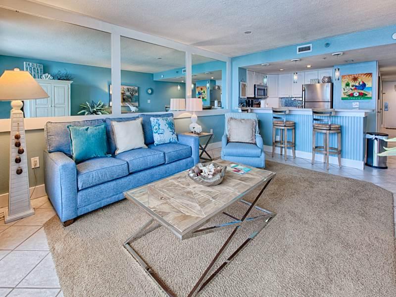 Sundestin Beach Resort 0606 Condo rental in Sundestin Beach Resort  in Destin Florida - #1