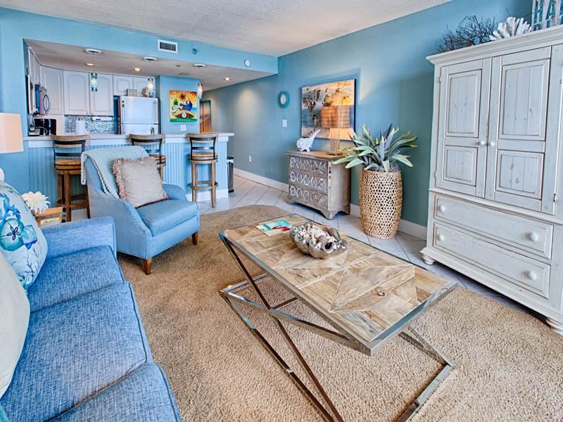 Sundestin Beach Resort 0606 Condo rental in Sundestin Beach Resort  in Destin Florida - #2