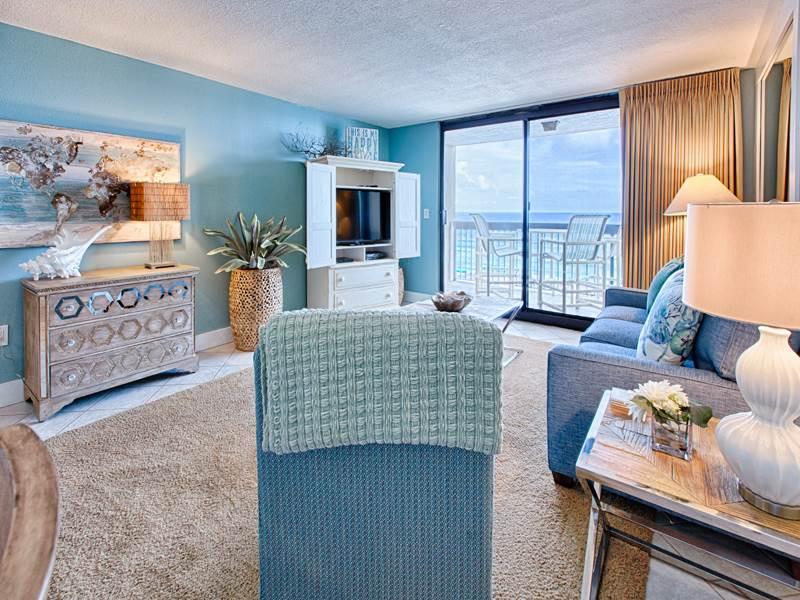 Sundestin Beach Resort 0606 Condo rental in Sundestin Beach Resort  in Destin Florida - #3