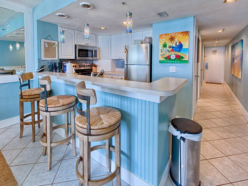 Sundestin Beach Resort 0606 Condo rental in Sundestin Beach Resort  in Destin Florida - #5