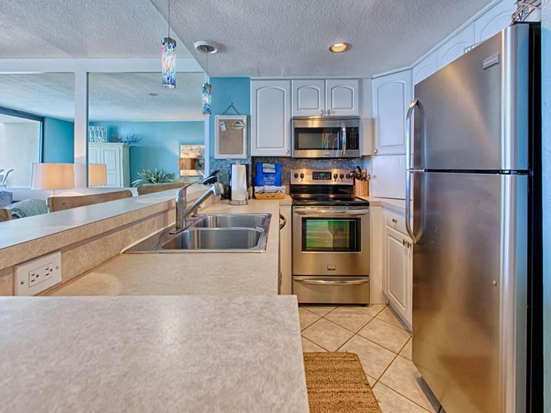 Sundestin Beach Resort 0606 Condo rental in Sundestin Beach Resort  in Destin Florida - #7