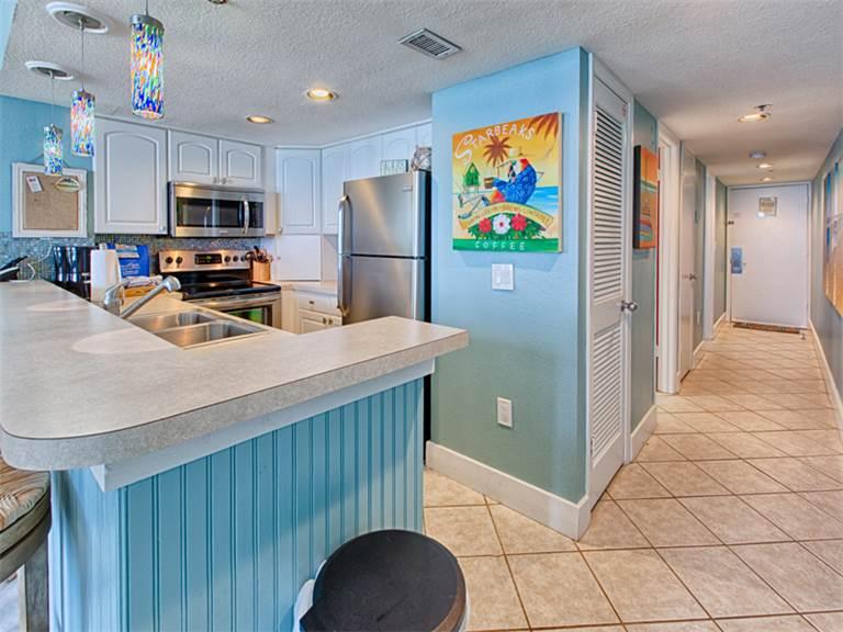 Sundestin Beach Resort 0606 Condo rental in Sundestin Beach Resort  in Destin Florida - #8