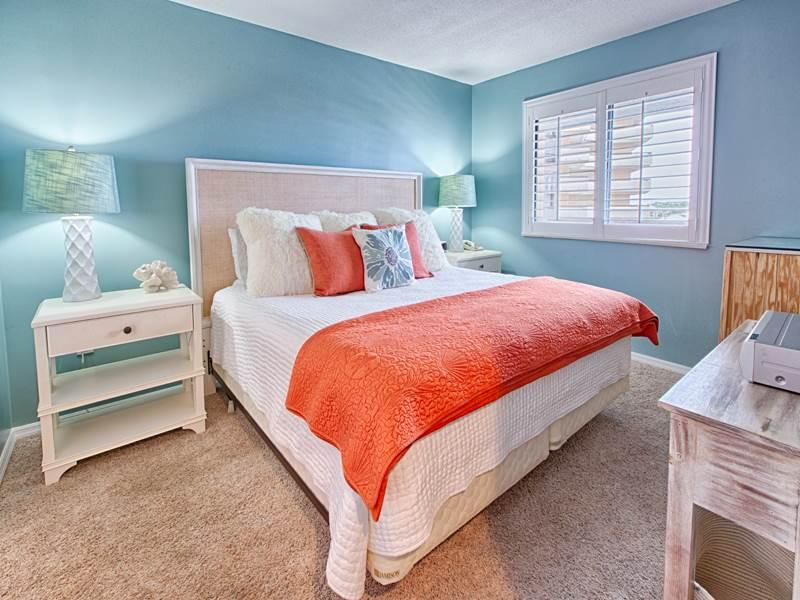 Sundestin Beach Resort 0606 Condo rental in Sundestin Beach Resort  in Destin Florida - #9