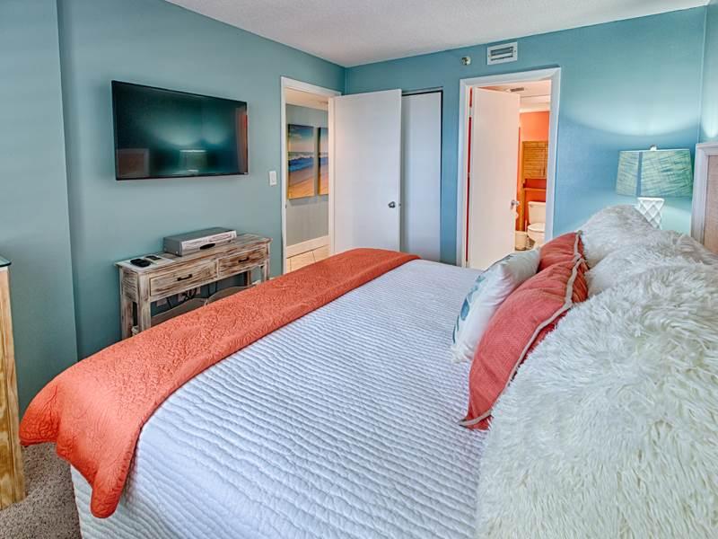 Sundestin Beach Resort 0606 Condo rental in Sundestin Beach Resort  in Destin Florida - #10