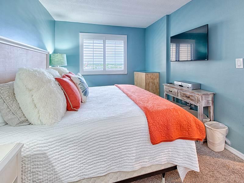 Sundestin Beach Resort 0606 Condo rental in Sundestin Beach Resort  in Destin Florida - #11
