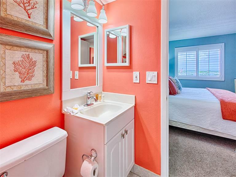 Sundestin Beach Resort 0606 Condo rental in Sundestin Beach Resort  in Destin Florida - #12