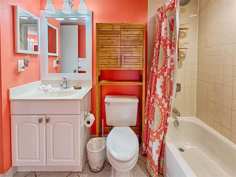 Sundestin Beach Resort 0606 Condo rental in Sundestin Beach Resort  in Destin Florida - #13