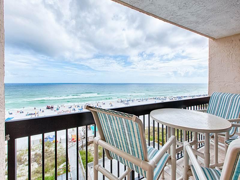 Sundestin Beach Resort 0606 Condo rental in Sundestin Beach Resort  in Destin Florida - #14