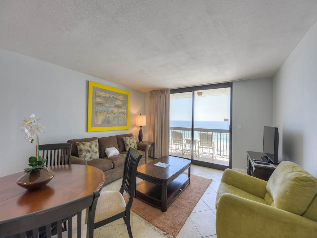 Sundestin Beach Resort 0607