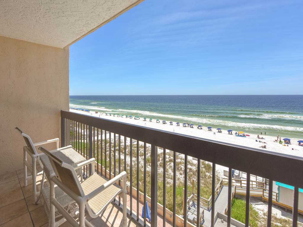 Sundestin Beach Resort 0607 Condo rental in Sundestin Beach Resort  in Destin Florida - #9