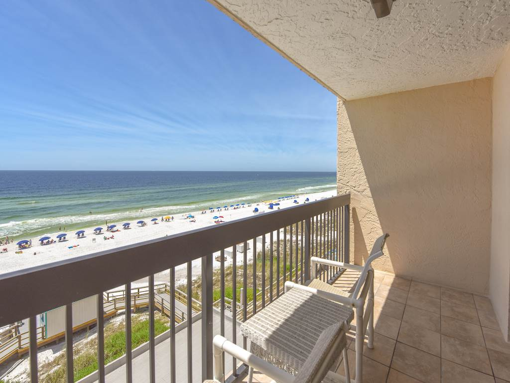 Sundestin Beach Resort 0607 Condo rental in Sundestin Beach Resort  in Destin Florida - #10
