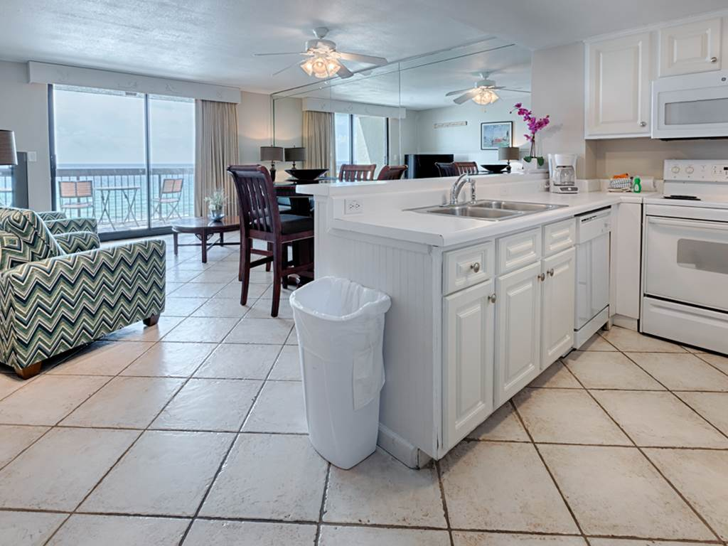 Sundestin Beach Resort 0608 Condo rental in Sundestin Beach Resort  in Destin Florida - #5