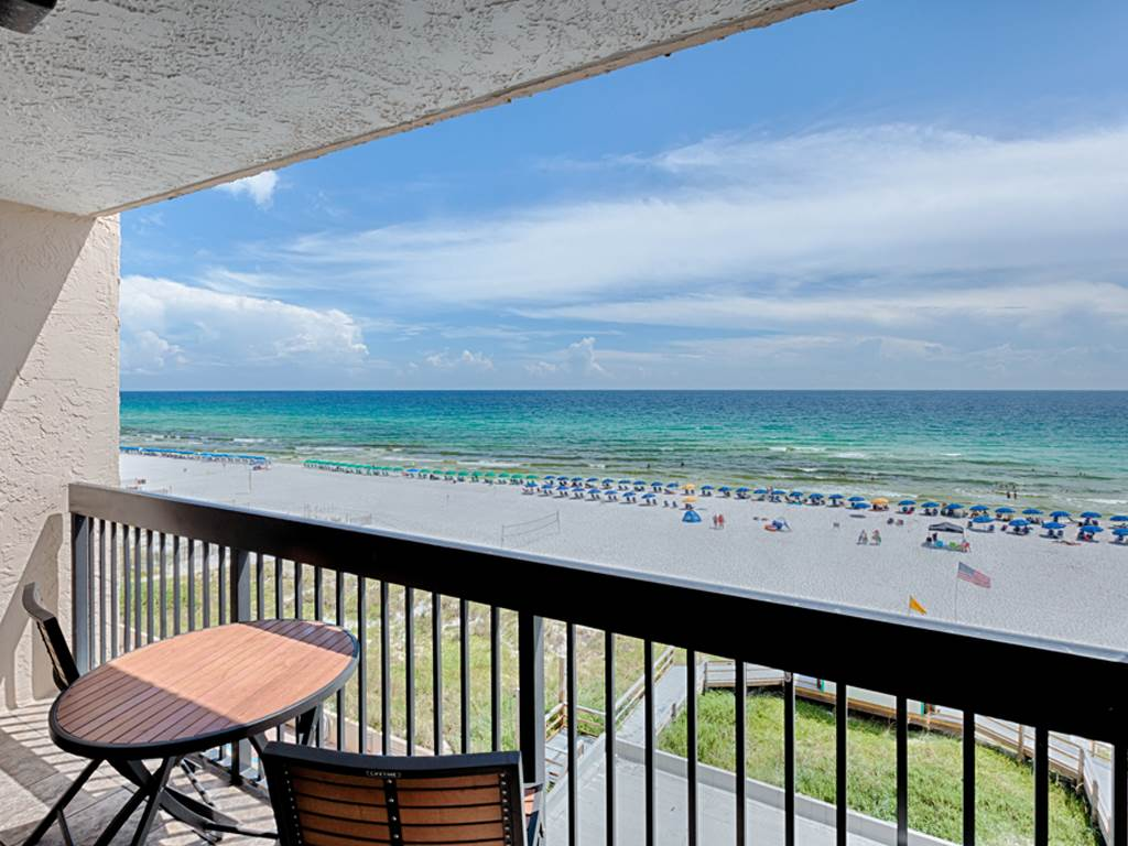Sundestin Beach Resort 0608 Condo rental in Sundestin Beach Resort  in Destin Florida - #10