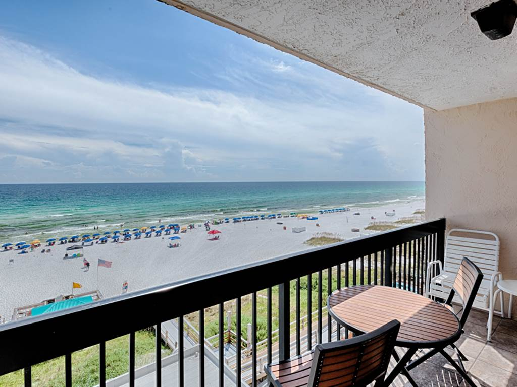 Sundestin Beach Resort 0608 Condo rental in Sundestin Beach Resort  in Destin Florida - #11