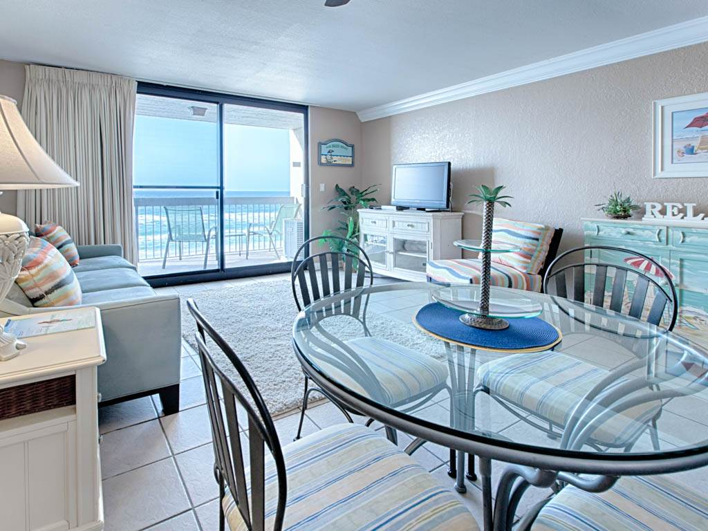 Sundestin Beach Resort 0609 Condo rental in Sundestin Beach Resort  in Destin Florida - #4