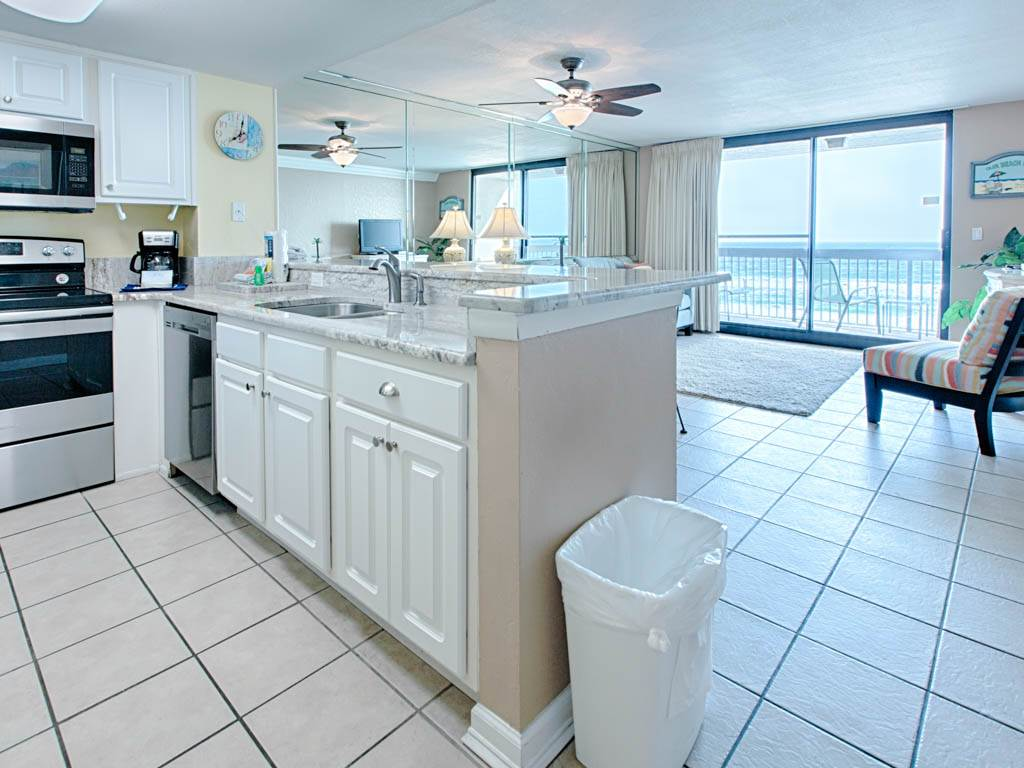 Sundestin Beach Resort 0609 Condo rental in Sundestin Beach Resort  in Destin Florida - #6
