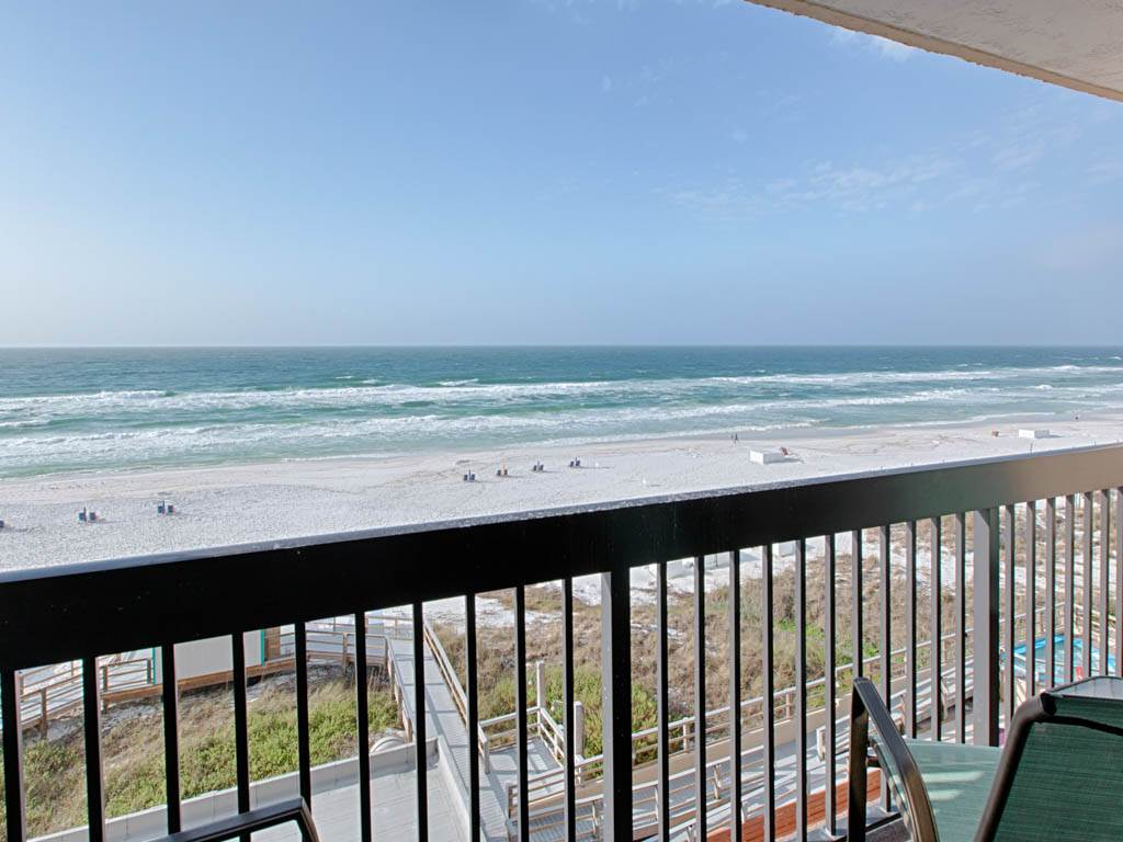 Sundestin Beach Resort 0609 Condo rental in Sundestin Beach Resort  in Destin Florida - #12