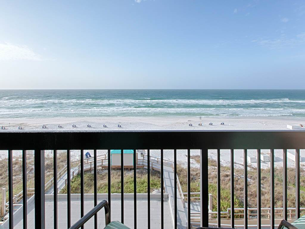 Sundestin Beach Resort 0609 Condo rental in Sundestin Beach Resort  in Destin Florida - #13