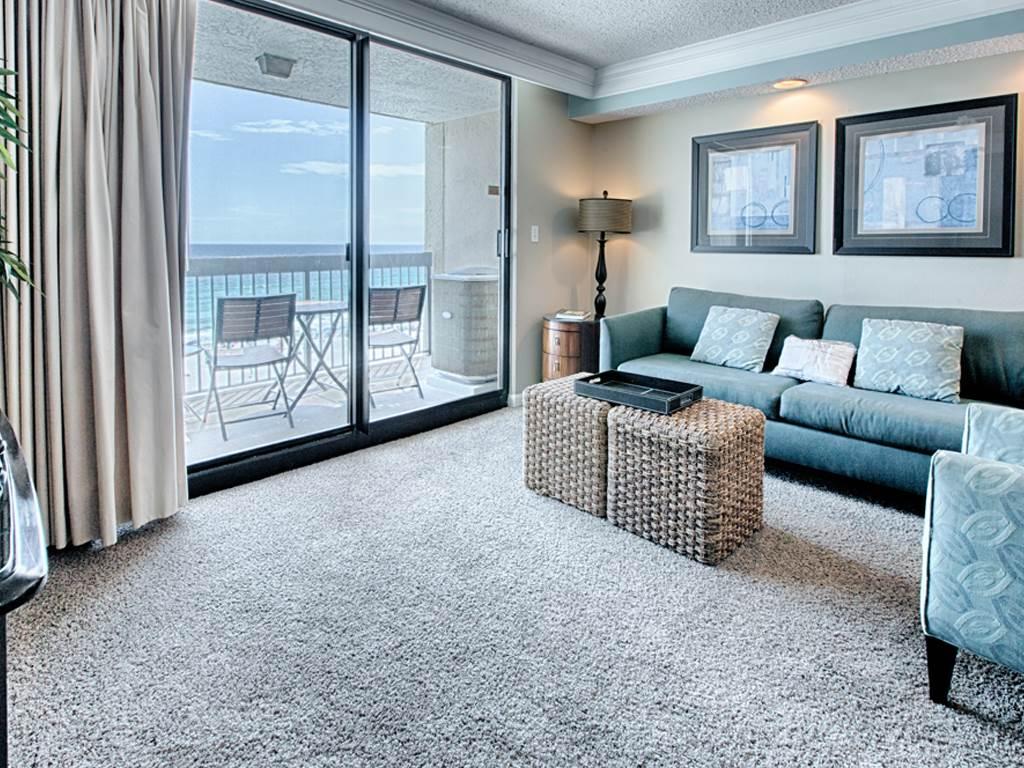 Sundestin Beach Resort 0611 Condo rental in Sundestin Beach Resort  in Destin Florida - #1