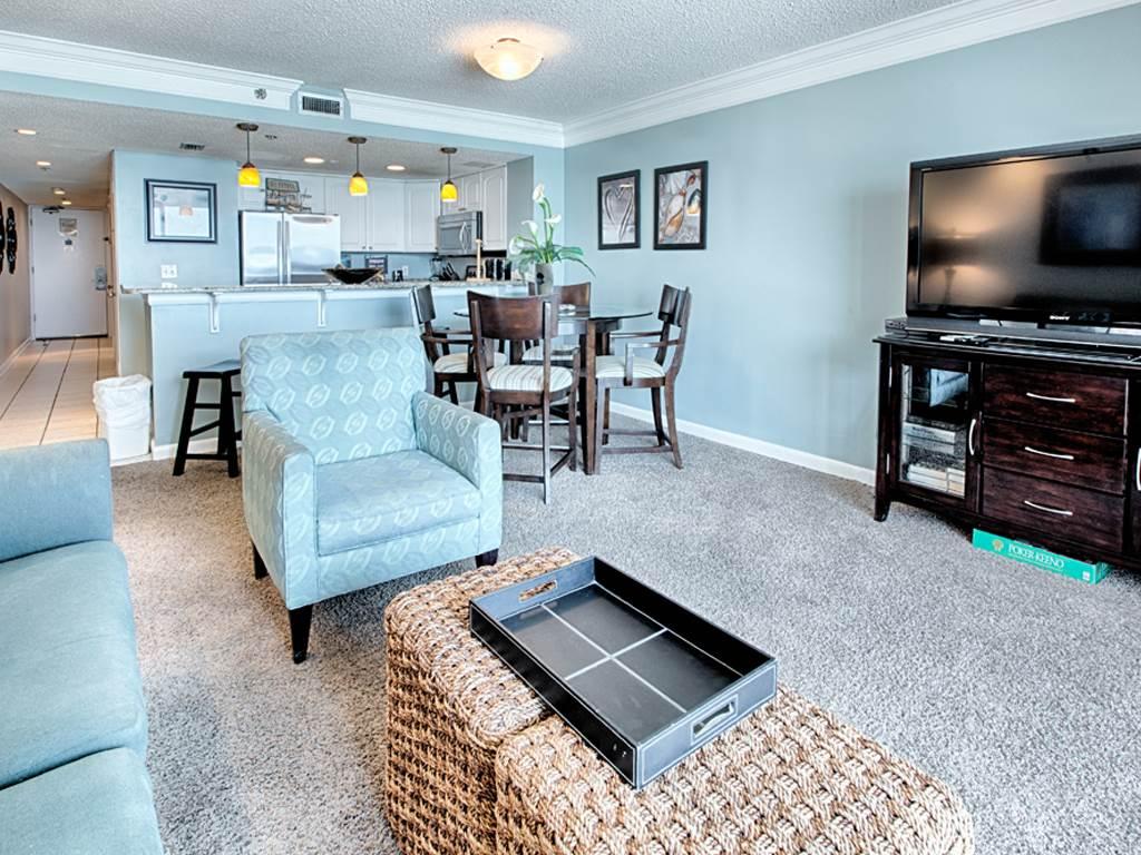 Sundestin Beach Resort 0611 Condo rental in Sundestin Beach Resort  in Destin Florida - #2