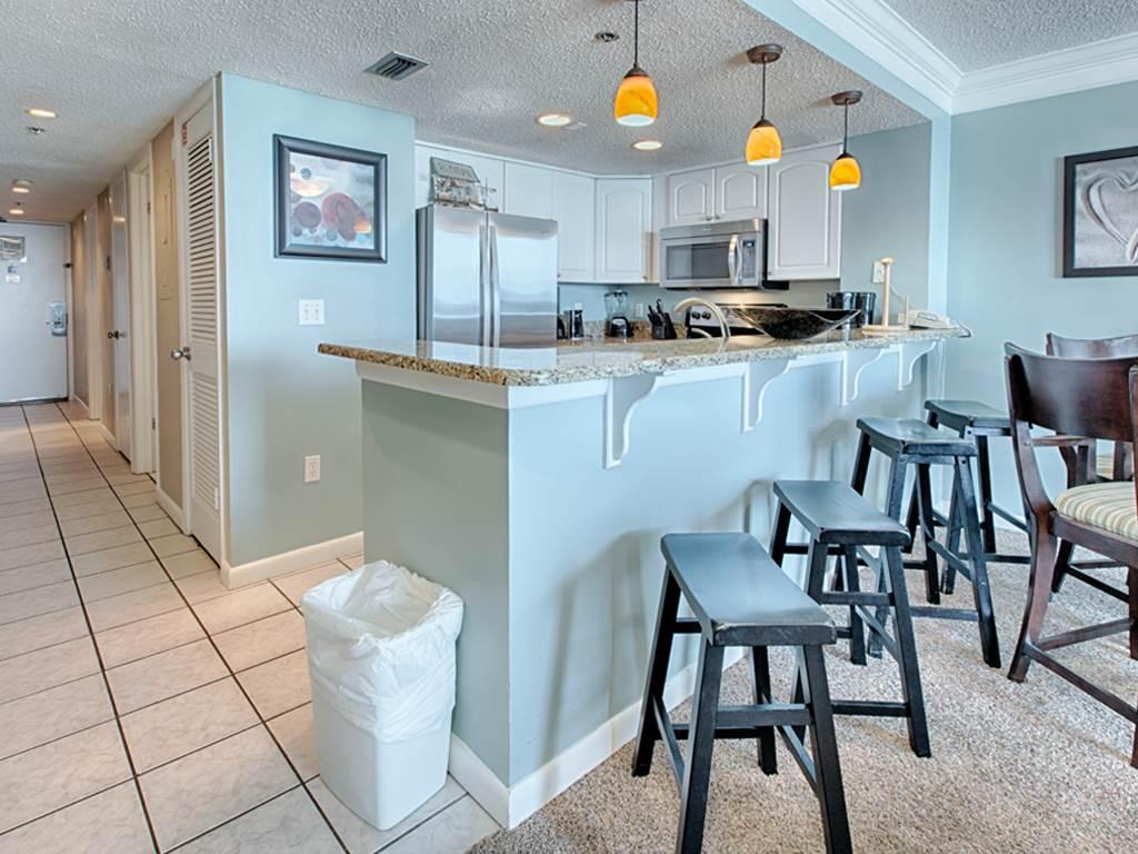 Sundestin Beach Resort 0611 Condo rental in Sundestin Beach Resort  in Destin Florida - #5