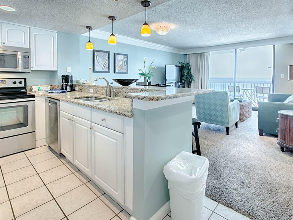 Sundestin Beach Resort 0611 Condo rental in Sundestin Beach Resort  in Destin Florida - #6