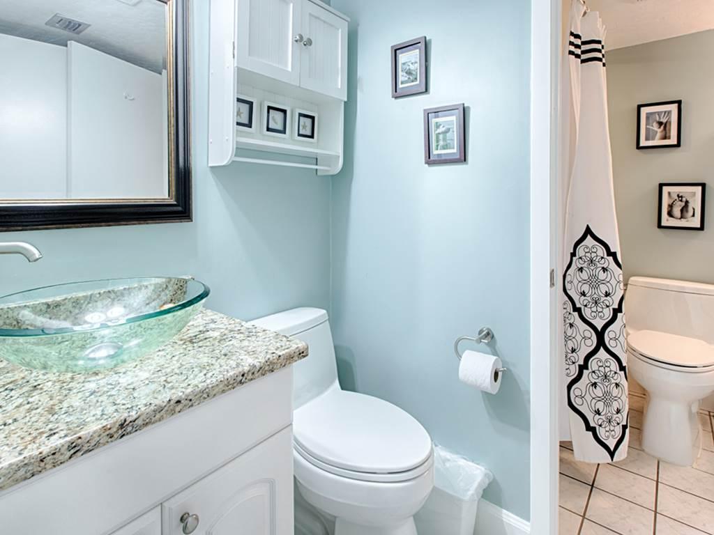 Sundestin Beach Resort 0611 Condo rental in Sundestin Beach Resort  in Destin Florida - #9