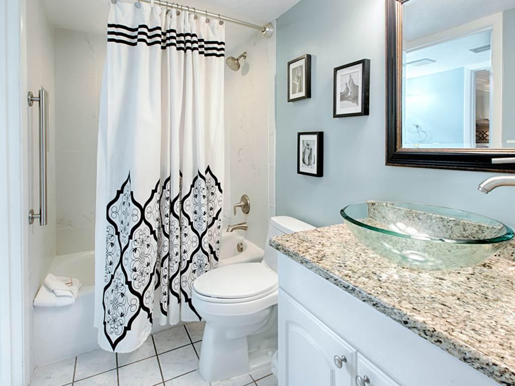 Sundestin Beach Resort 0611 Condo rental in Sundestin Beach Resort  in Destin Florida - #10