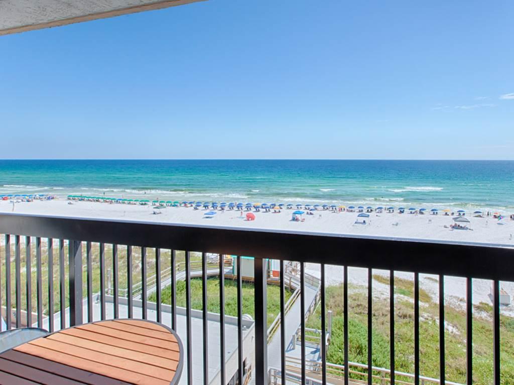 Sundestin Beach Resort 0611 Condo rental in Sundestin Beach Resort  in Destin Florida - #11