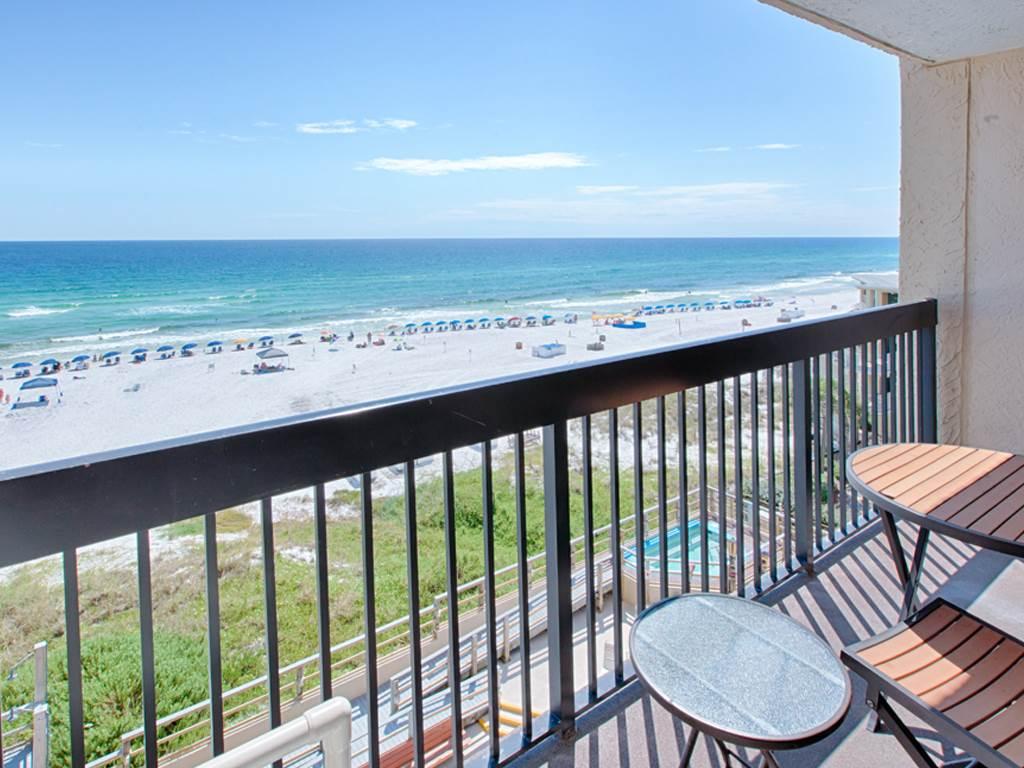 Sundestin Beach Resort 0611 Condo rental in Sundestin Beach Resort  in Destin Florida - #12
