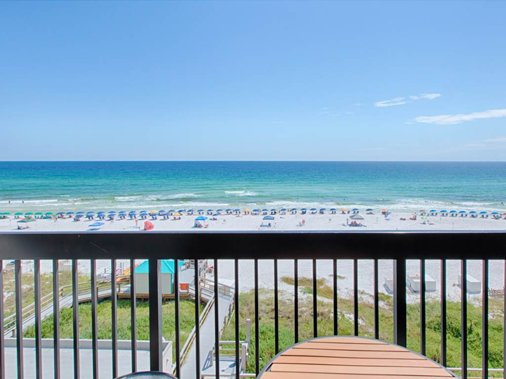 Sundestin Beach Resort 0611 Condo rental in Sundestin Beach Resort  in Destin Florida - #13