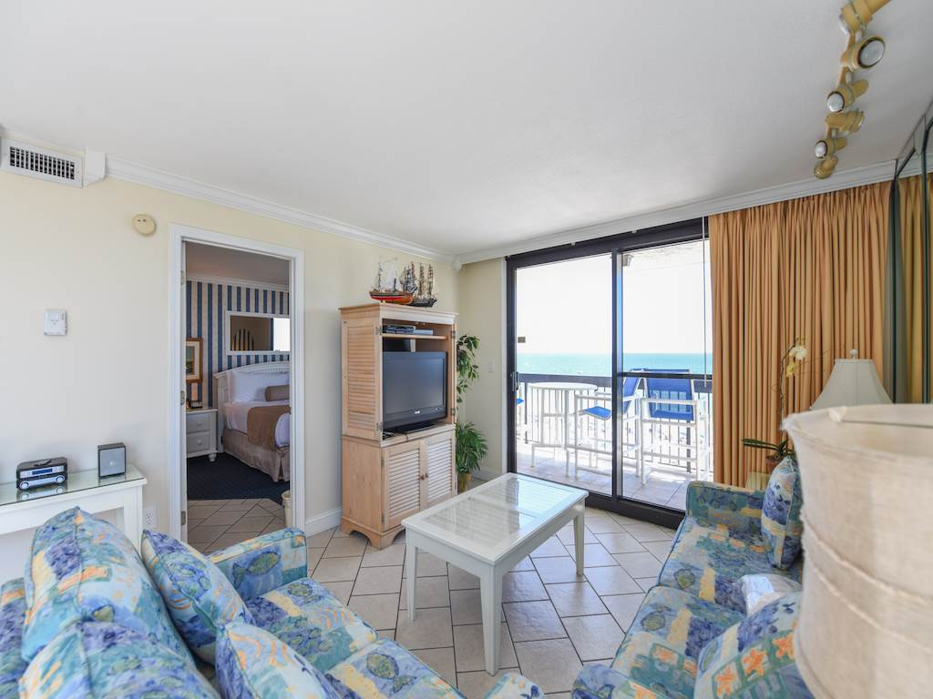 Sundestin Beach Resort 0612 Condo rental in Sundestin Beach Resort  in Destin Florida - #1