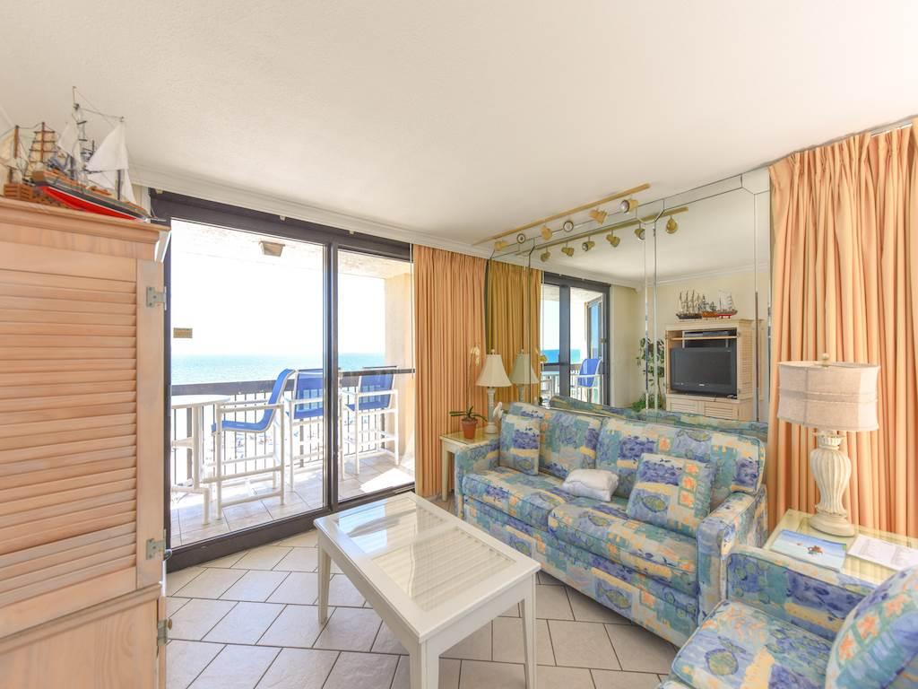 Sundestin Beach Resort 0612 Condo rental in Sundestin Beach Resort  in Destin Florida - #2