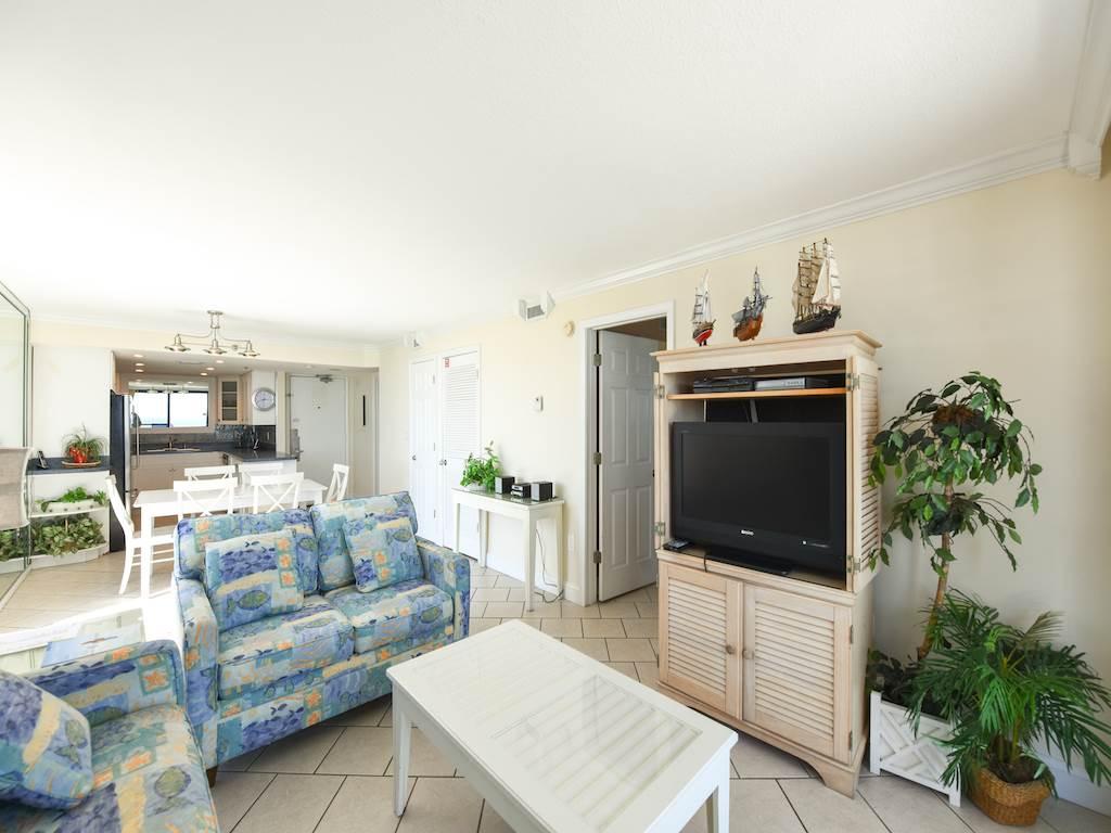 Sundestin Beach Resort 0612 Condo rental in Sundestin Beach Resort  in Destin Florida - #3