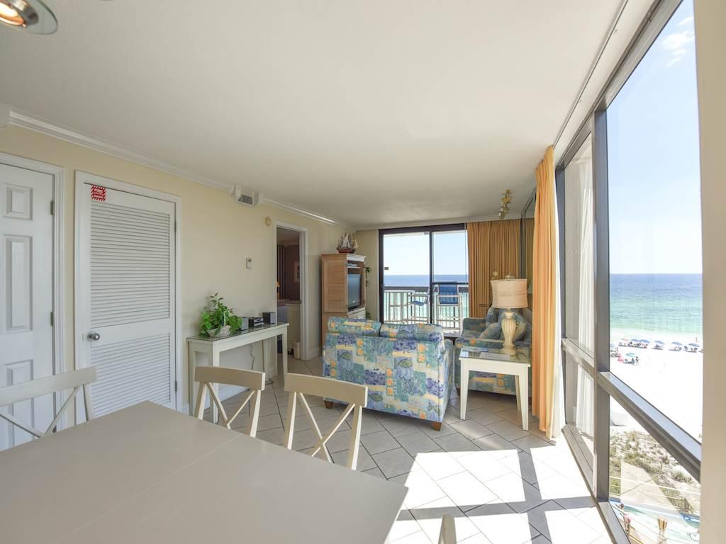 Sundestin Beach Resort 0612 Condo rental in Sundestin Beach Resort  in Destin Florida - #4