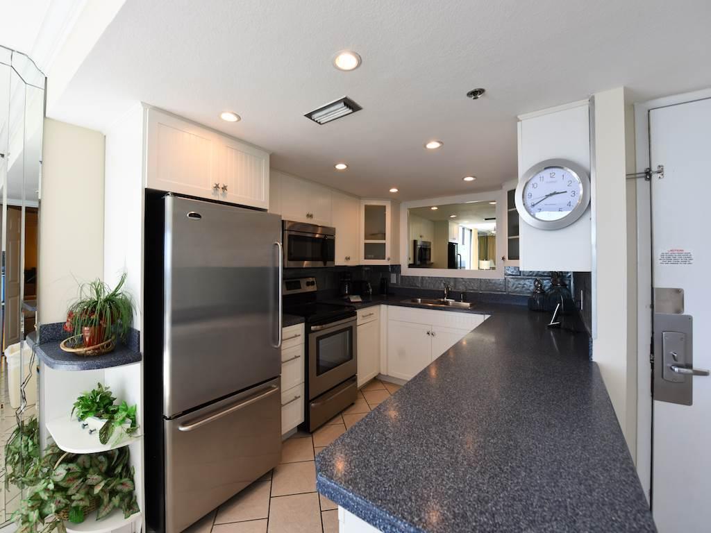 Sundestin Beach Resort 0612 Condo rental in Sundestin Beach Resort  in Destin Florida - #5