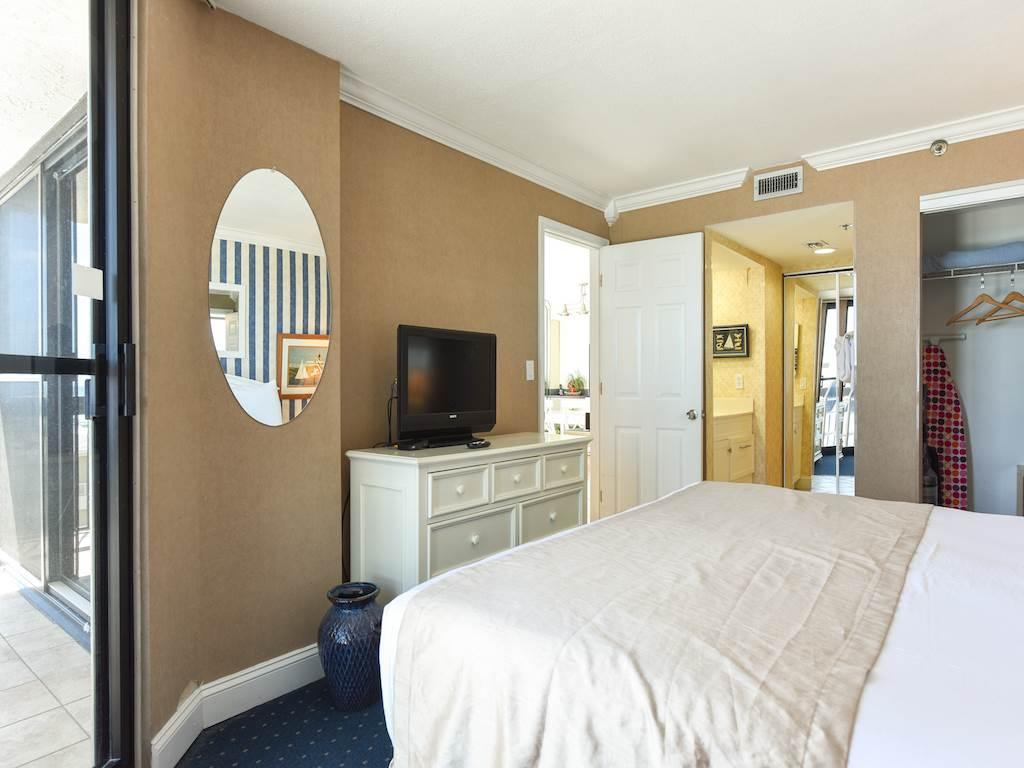 Sundestin Beach Resort 0612 Condo rental in Sundestin Beach Resort  in Destin Florida - #6