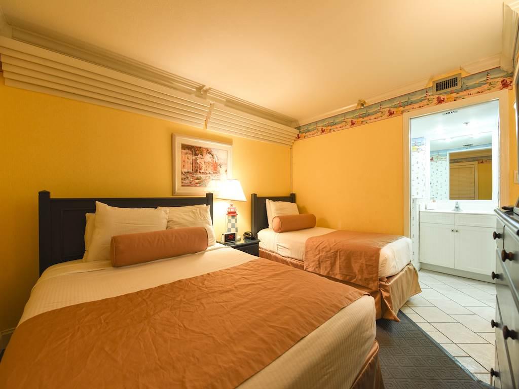 Sundestin Beach Resort 0612 Condo rental in Sundestin Beach Resort  in Destin Florida - #8