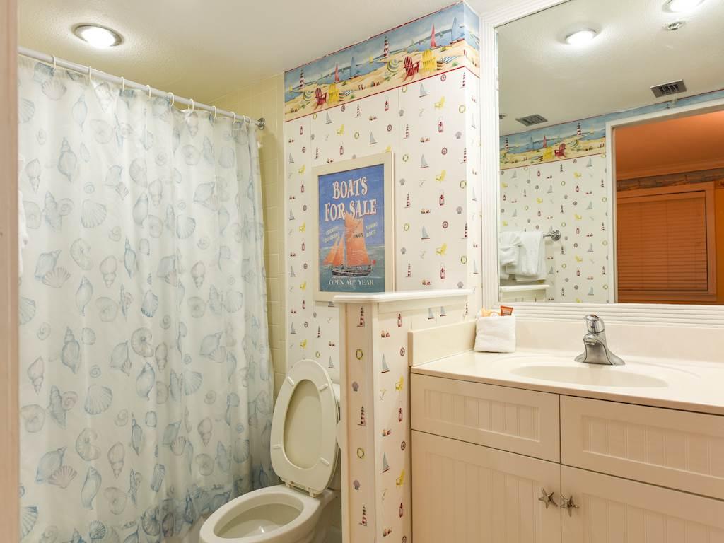 Sundestin Beach Resort 0612 Condo rental in Sundestin Beach Resort  in Destin Florida - #9