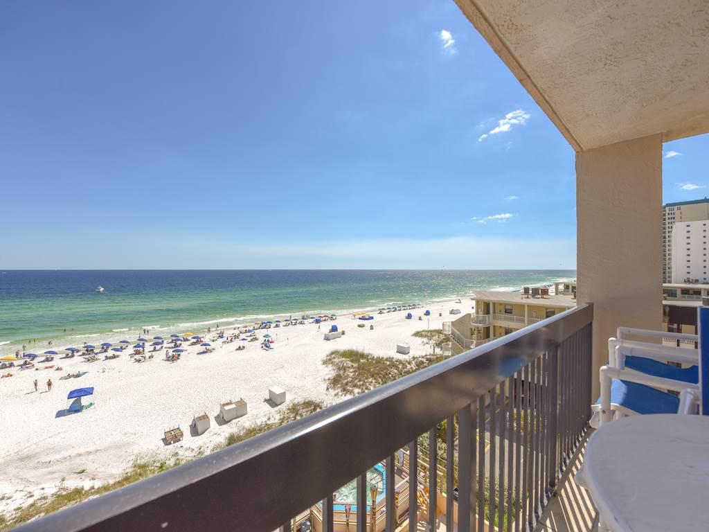 Sundestin Beach Resort 0612 Condo rental in Sundestin Beach Resort  in Destin Florida - #10
