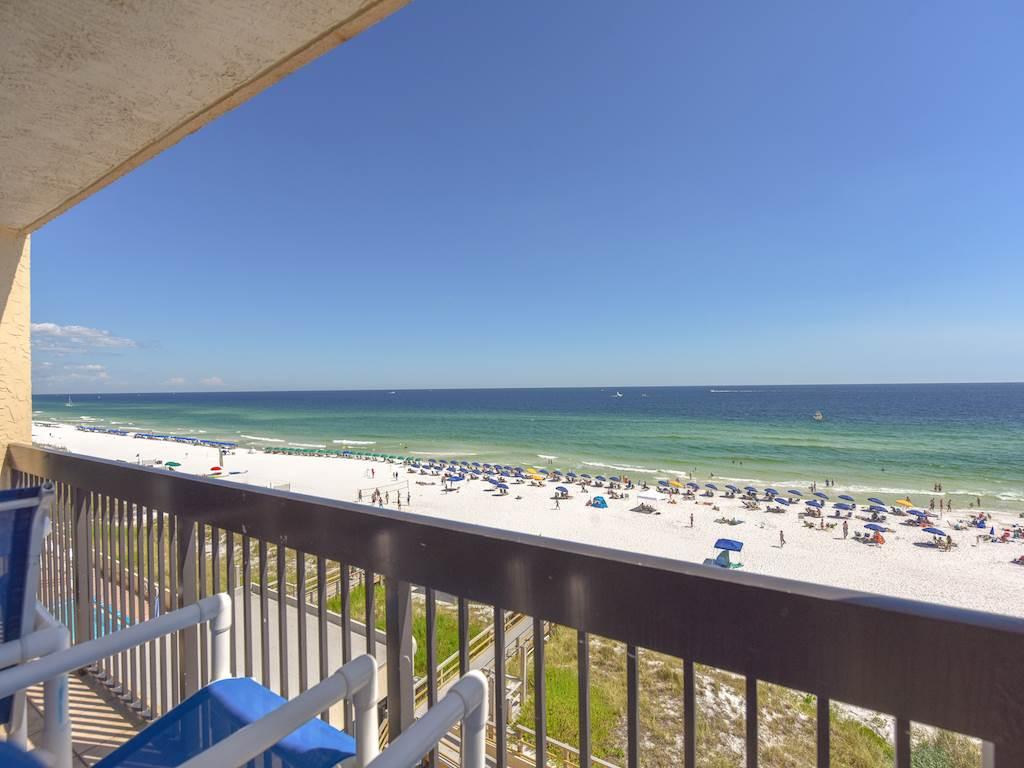 Sundestin Beach Resort 0612 Condo rental in Sundestin Beach Resort  in Destin Florida - #11
